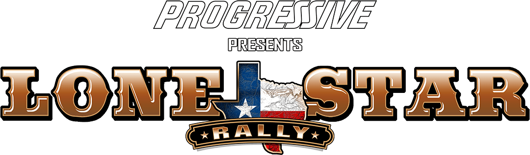 2019 Bike Giveaway - Lone Star Rally